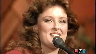 CMT Life And Times  Judds  Pt 2