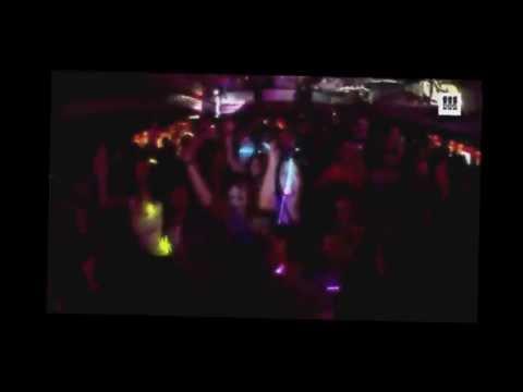 Discoteca Paddock Oh! Lalá! (1080p H 264 AAC)