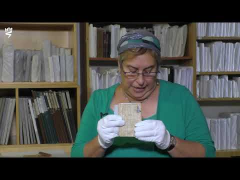 Marking Time - Jewish Calendars During the Holocaust - Sara Shor