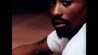 Tupac Hail Mary