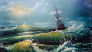 Waly Waly (Eva Cassidy Cover) ~ By Vanadessë