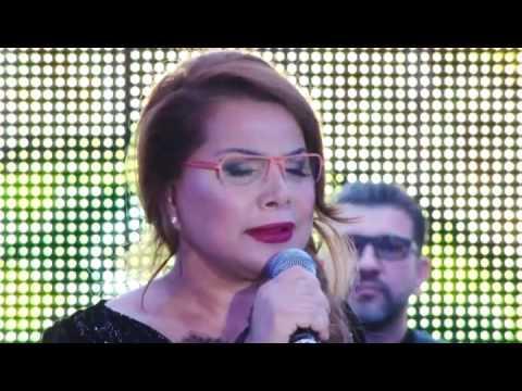 Юлдуз Усманова - Мусофир (Презентация альбома 2015)