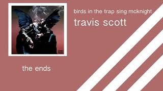 underrated travis scott songs