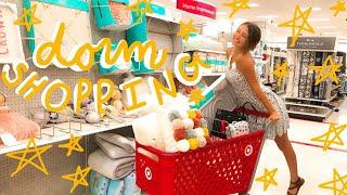 College Dorm Room Shopping Vlog 2019 *PART 2*