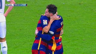 Andres Iniesta ● 10 Moments Impossible to Forget ►Once in a Lifetime◄ ||HD||
