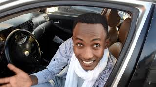 Kibonke Clapton Yabyaye Umwana Uzaba Miss Rwanda, Abavuga Ko Abyariye Amezi 2 Yabiyamye
