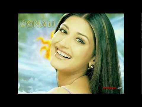 Nazrein Mil Jaatien Hain --- Sonu Nigam - K.S Chitra(HD) ((( Complete Song )))