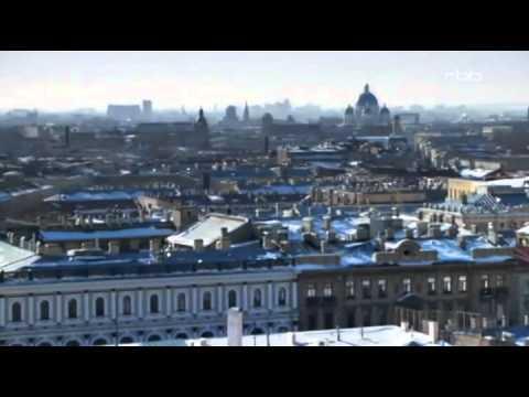 Uzi Gelenke Moskau Ausbildung