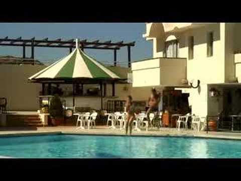 Hotel Simar