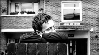 Damon Albarn - Apple Carts (Edit Song)