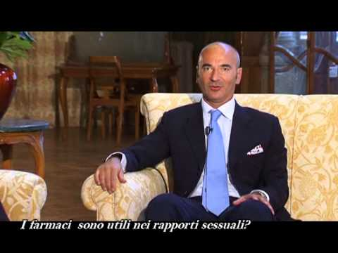 Guarda Sesso on-line film con papà