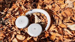 VONMÄHLEN - Wireless Concert One Bluetooth Kopfhörer Review