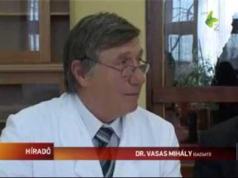 Galandféreg tünetei