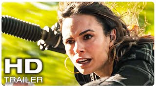 """FAST AND FURIOUS 9 """"Mia Saves Jakob"""" Trailer (NEW 2021) Vin Diesel Action Movie HD"""