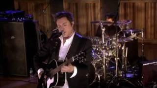 Duran Duran - Save a Prayer Live