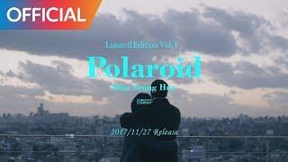 신승훈 (Shin Seung Hun) - Polaroid (Teaser)