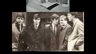 The Dave Clark Five - You Don't Want My Loving