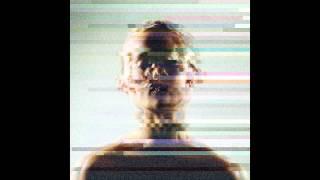 Kye Kye /// Introduce Myself (Remix B)
