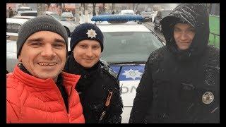 #57-2. Мои впечатления об Украине после 2 лет отсутствия. Канада глазами украинца.