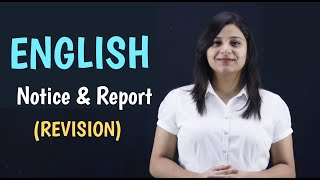 notice and report writing in hindi - Download this Video in MP3, M4A, WEBM, MP4, 3GP