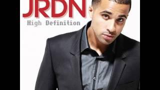 JRDN - Be Around