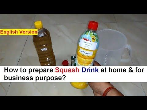 9976572626 juice formula training - смотреть онлайн на Hah Life