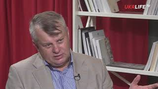 Кримська декларація стала підсумком епохи, - Вадим Трюхан