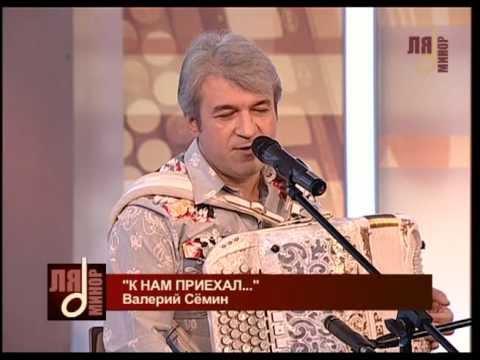 Фильм горькое счастье украина 2015