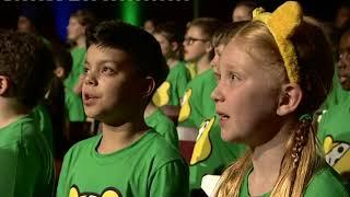 Wolverhampton Choir