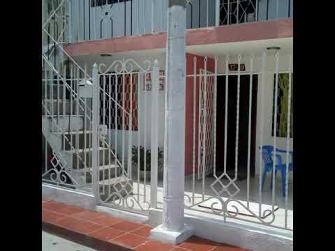 Casas, Venta, Barranquilla - $150.000.000