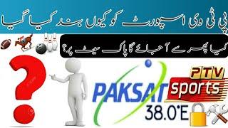 Aman RN - मुफ्त ऑनलाइन वीडियो