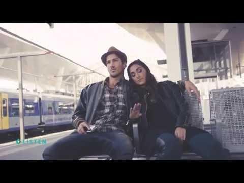 Video of LISTEN Music Ringback Tones