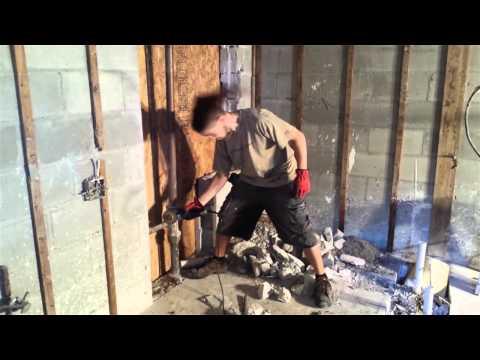 Metal Construction: Μεταλλικές κατασκευές ή μεταλάς εργάτης;