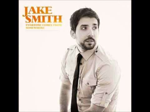 Carry Us Home (Song) by Jake Smith