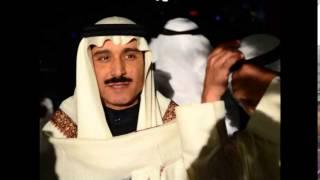 مازيكا احمد الحريبي طابت جروحي تحميل MP3