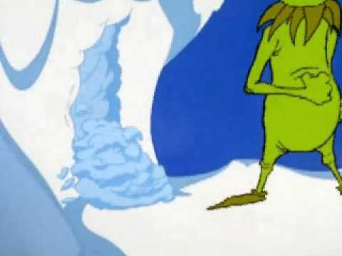 youtube poop how the grinch wasnt very nice - Youtube How The Grinch Stole Christmas