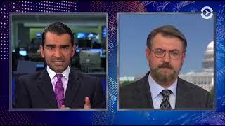 Генеральный инспектор Минюста представит отчет о расследовании ФБР по делу Клинтон