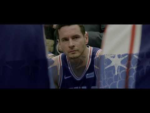638847d8737 Philadelphia 76ers x Phila Unite Hype Video