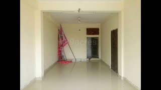 Commercial Shops for rent in Hyderabad - Lease Commercial