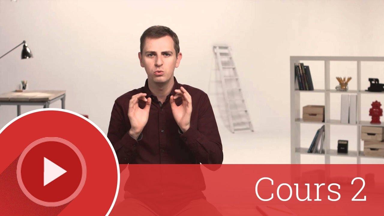 Comment intégrer la vidéo dans votre stratégie en ligne