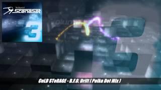 17. CoLD SToRAGE - B.F.O. Drift (Polka Dot Mix)