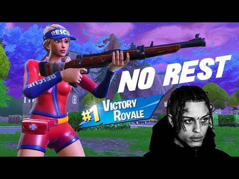 Red Nosed Raider   Fortnite: Battle Royale Armory Amino