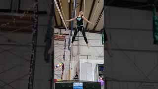 Static Trapeze - Xanadu