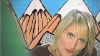 <b>Jill Sobule</b>  Cinnamon Park