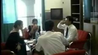 Garashyan - Turkmen kino 2/3