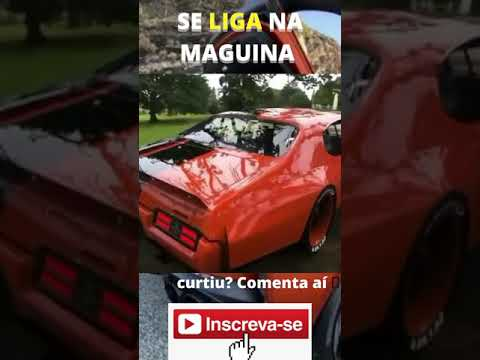 os melhores carros  #SHORTS #CARROS #MOTOS #ESPORTIVOS #TURBINADO   #usadoscarros #antigoscarros
