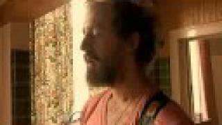 Phosphorescent - Dead Heart / THEY SHOOT MUSIC