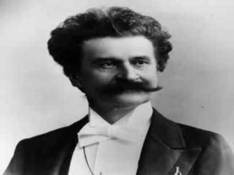 Die Fledermaus Overture (1874) (Song) by Johann Strauss II