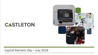 castleton-technology-ctp-capital-markets-day-2018-13-07-2018