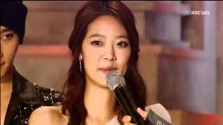 [HD] 2PM Interview Cut